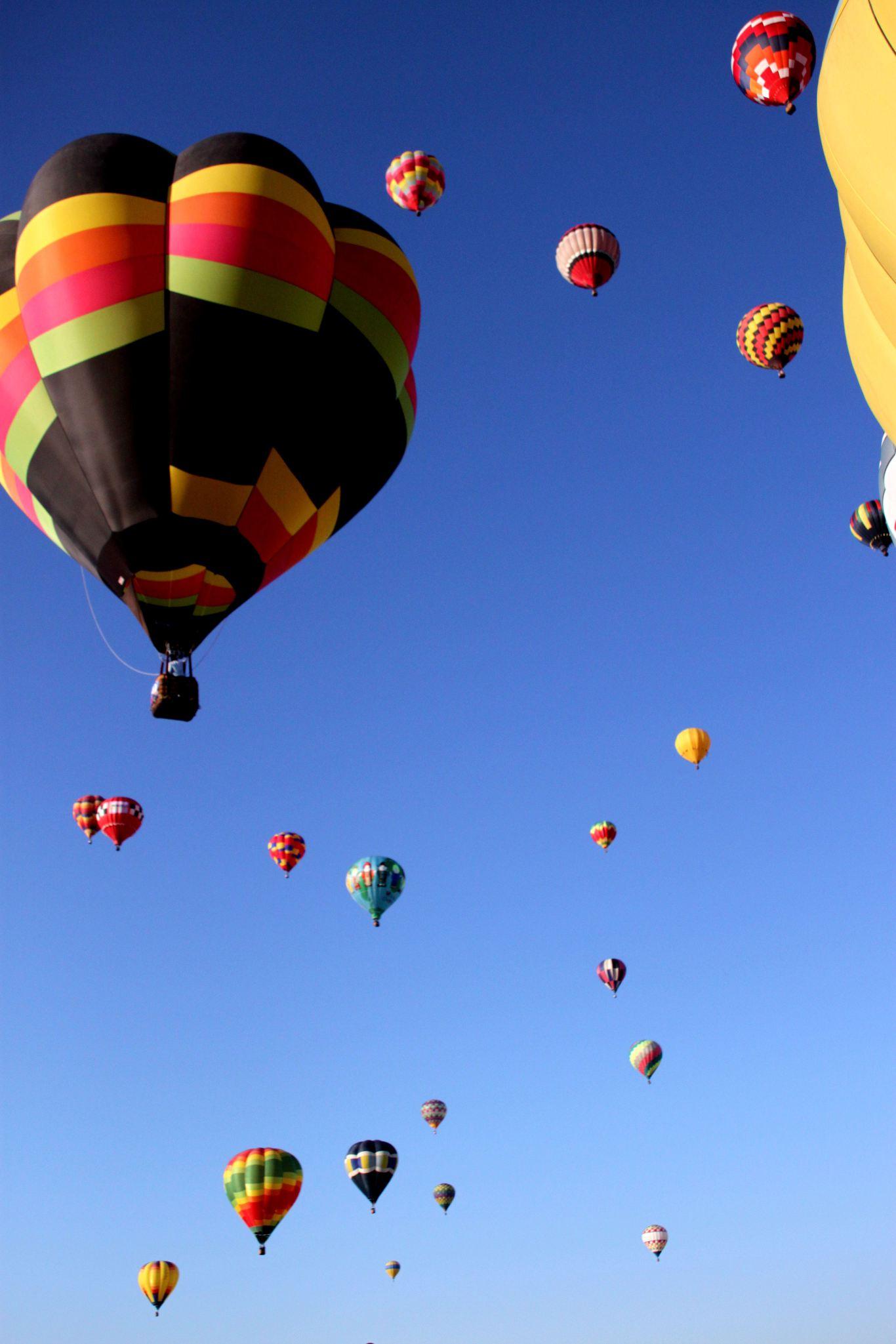 a-balloons-331-good