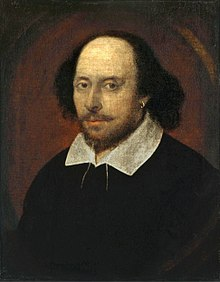220px-Shakespeare